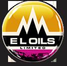EL Oils